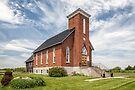 Conway United Church by PhotosByHealy