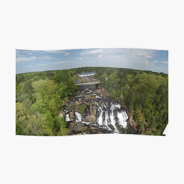 High Falls State Park Gifts Merchandise Redbubble