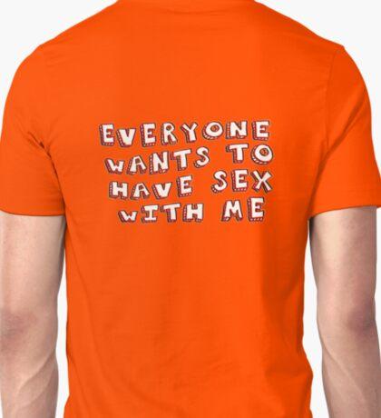 everyone T-Shirt