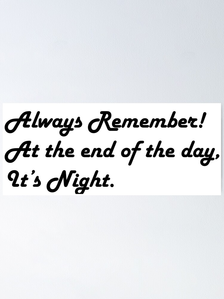 The day funny quote of 40 Funny
