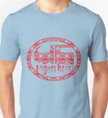 uk rogers bros tshirt by rogers bros Unisex T-Shirt
