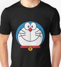 Doraemon: The Cat from the Future  Unisex T-Shirt