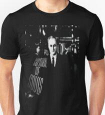Carnival of Souls T-Shirt