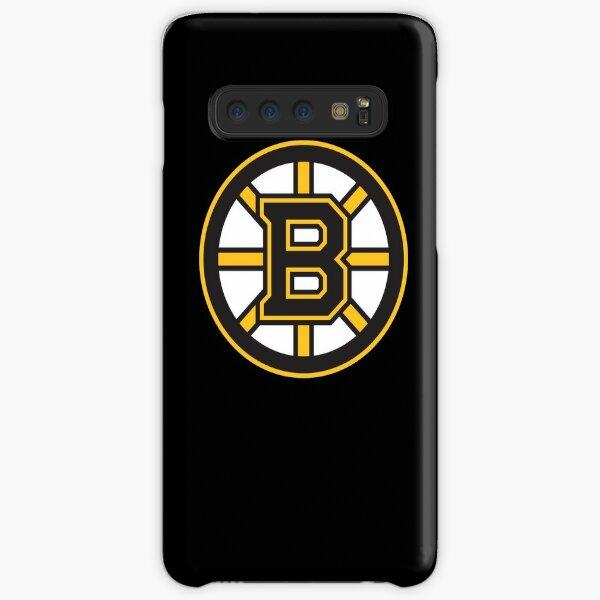 american boston bruin festival Samsung Galaxy Snap Case