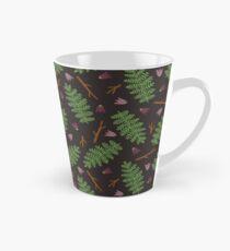 Fern forest Tall Mug