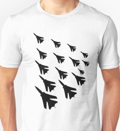Jets T-Shirt T-Shirt