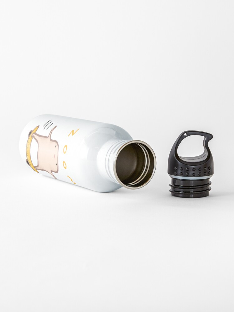 Alternate view of Honest Blob - Zoom! Water Bottle