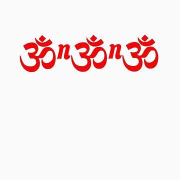 Om Nom Nom – Hybrid Script by benthos