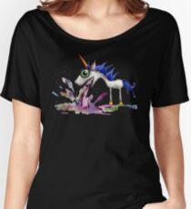 Every Girls Wet Dream Women's Relaxed Fit T-Shirt
