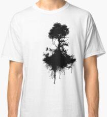 Last Tree Standing Classic T-Shirt