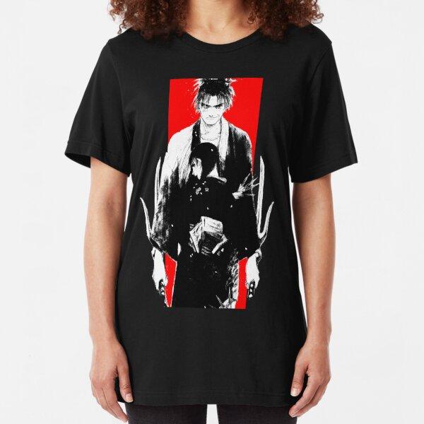 SuperLee Toddler My Hero Academia Cute Short Sleeve Tshirt Black