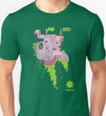 Splo0ore! Unisex T-Shirt