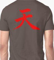 Akuma Unisex T-Shirt