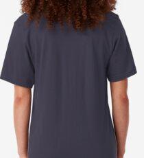 Akuma Slim Fit T-Shirt