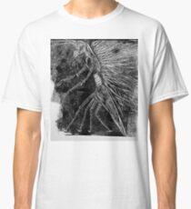SiMan Classic T-Shirt
