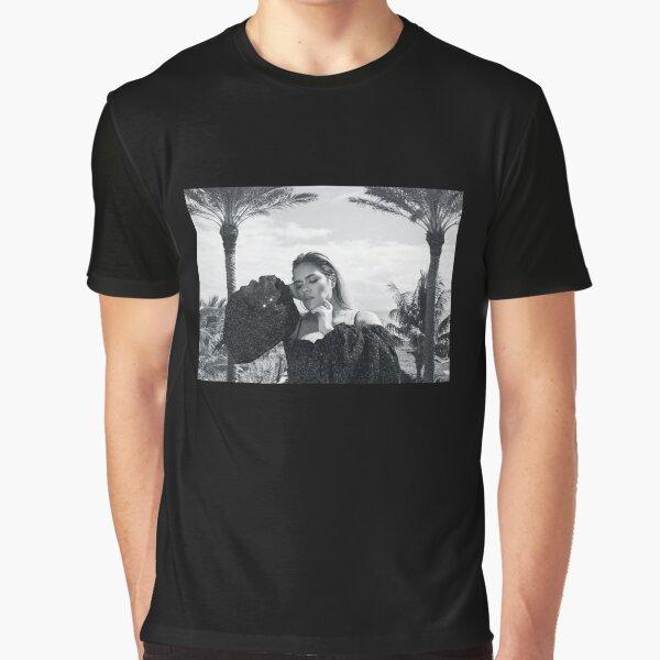 KAROL G Camiseta gráfica