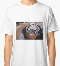 Earth Orchid Classic T-Shirt