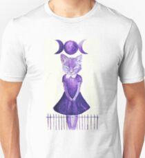 Cult Cutie Cat T-Shirt