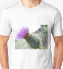 bugga boo T-Shirt