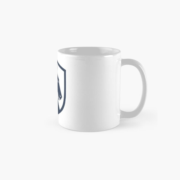 Team Liquid Clash Royale Taza clásica
