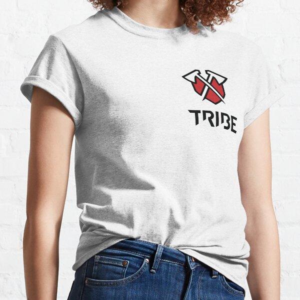 Team Tribe Gaming Clash Royale Classic T-Shirt