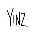 YINZ by SAD2190