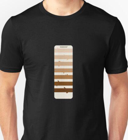 woodtone T-Shirt