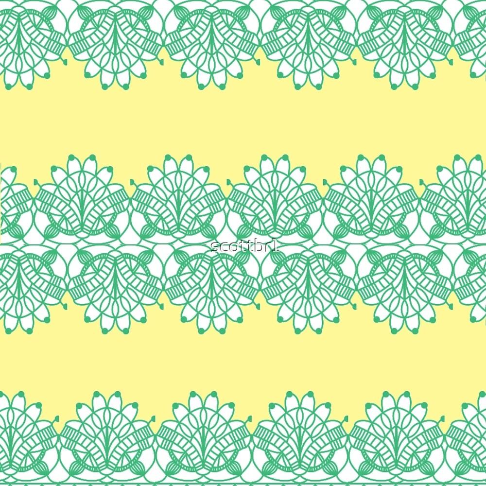 Lace by scottbr1