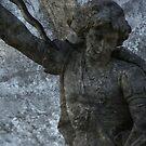 Dark Battle by TingyWende