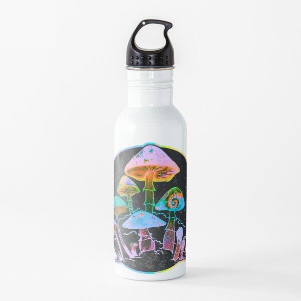 Garden of Shrooms 2020 Water Bottle