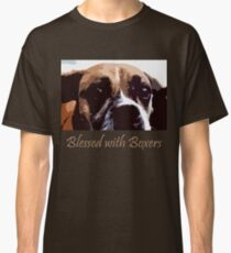Sweet, Sweet Giz Classic T-Shirt