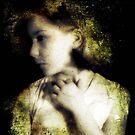 Lee Lee Ingram's 'Remember' by Art 4 ME