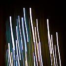 streak by gematrium