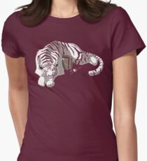 Changing Stripes T-Shirt