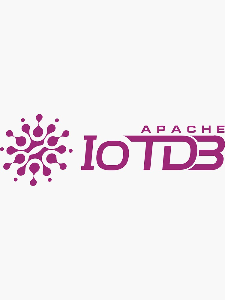 Apache IoTDB by comdev