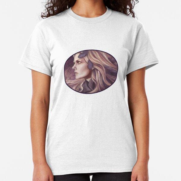Dark Swan Classic T-Shirt
