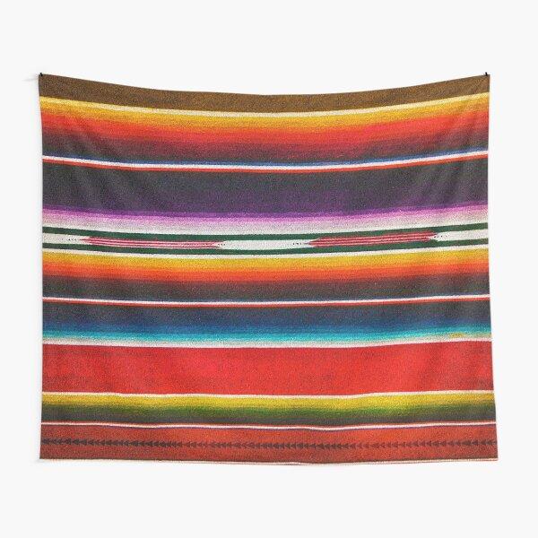 Cheyenne Tapestry