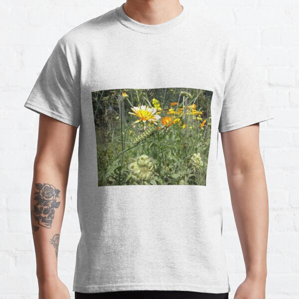 Raupe Classic T-Shirt