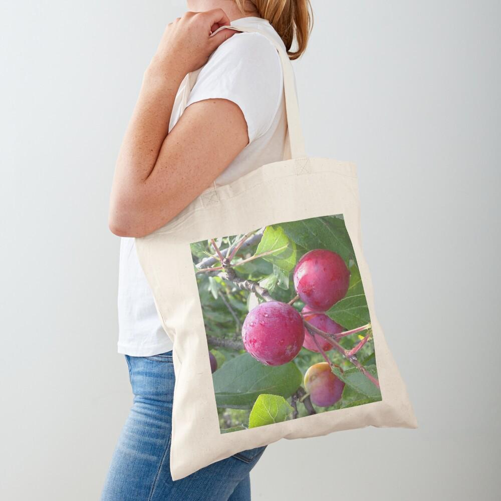 Schöne Renekloden Stofftasche