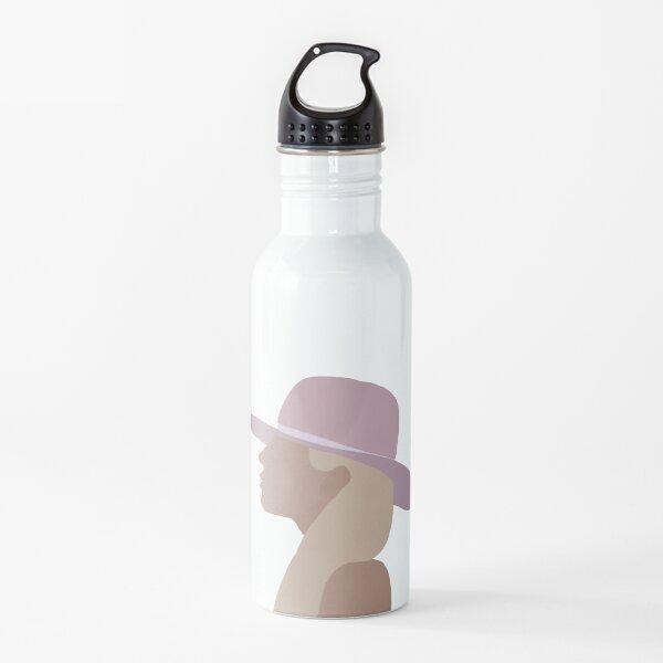 Joanne Water Bottle