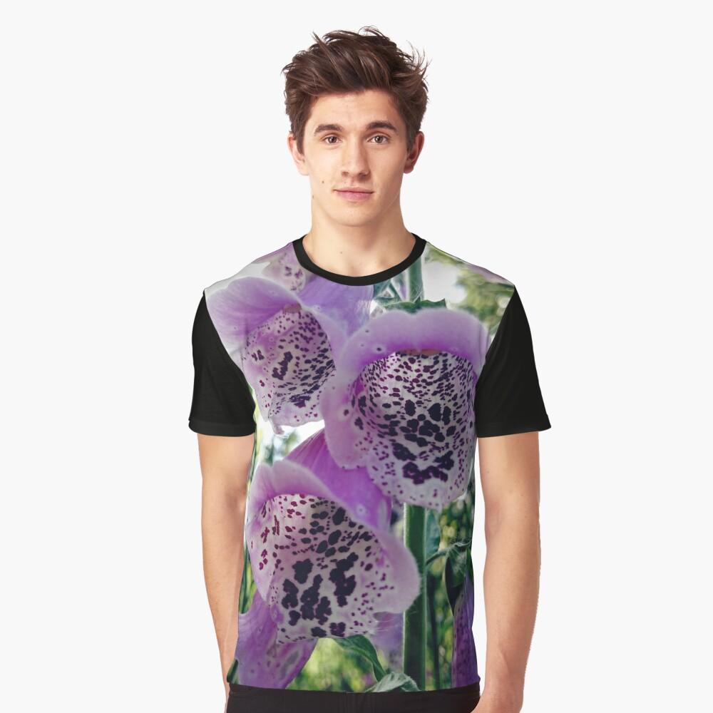 Fingerhut Grafik T-Shirt