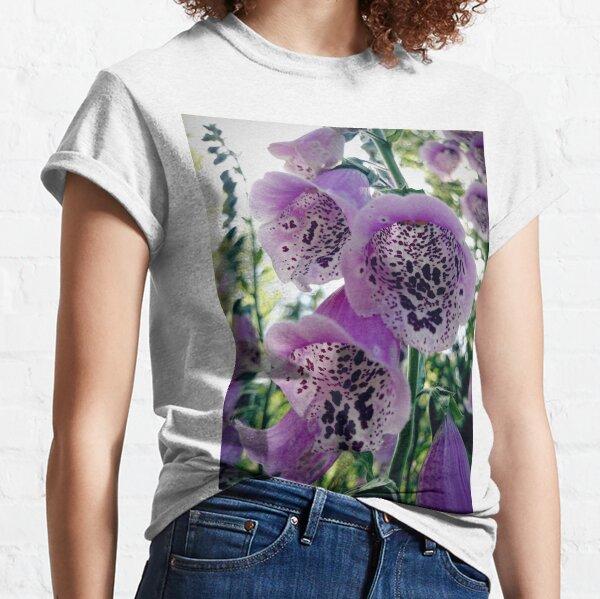 Fingerhut Classic T-Shirt