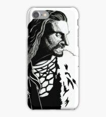 Thorin Oakenshield iPhone Case/Skin