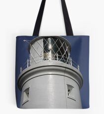 Southwold Lighthouse Tote Bag
