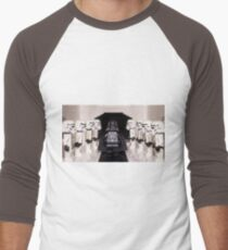 Darth Vader & Stormtroopers T-Shirt