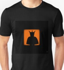 Shadow - Mouth of Sauron Unisex T-Shirt