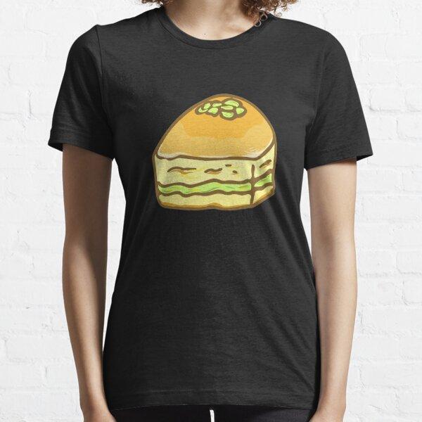 Baklava Essential T-Shirt