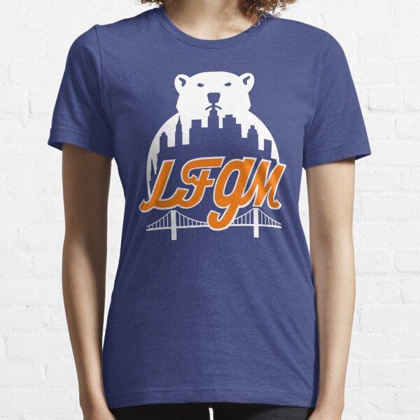 LFGM Essential T-Shirt