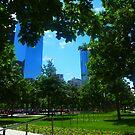 Central Park, NYC by Leahj2208