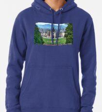 Biltmore Estate Pullover Hoodie